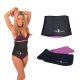Hoopomania Shapewear belt for training with the hula Hoop
