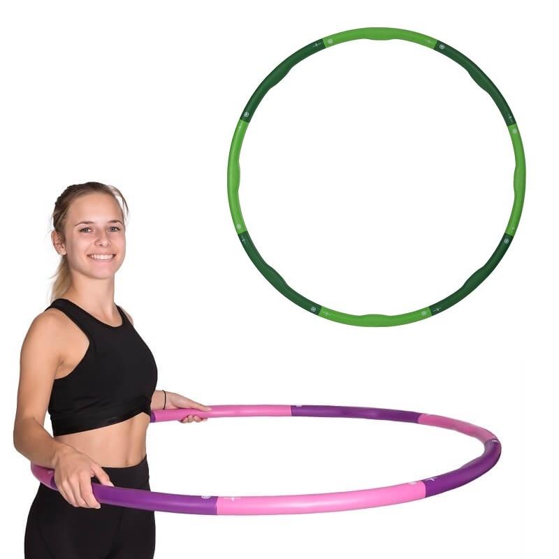Hula Hoop Madrid