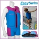 Swimsuit for girls EasySwim Pro (Sizes: XS/S/M/L/XL)