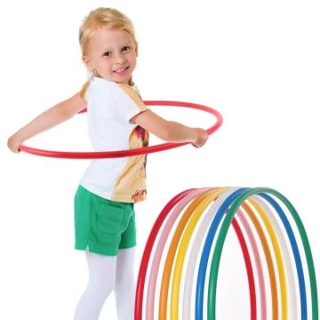 hula hoop reifen kaufen und fitness sportger te und trendger te. Black Bedroom Furniture Sets. Home Design Ideas