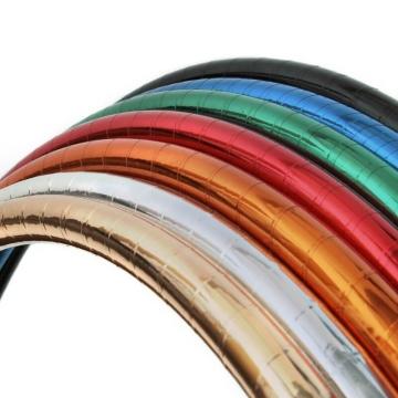 hula hoop reifen die klassiker. Black Bedroom Furniture Sets. Home Design Ideas