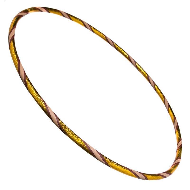 snake travel hula hoop reifen faltbar 90 95 100 105cm. Black Bedroom Furniture Sets. Home Design Ideas